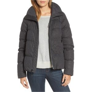 $300 OFF! 🔥NORTH FACE CRYOS COOL HEATHER JACKET